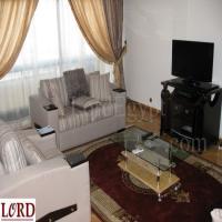 شقة رقم 17 على النيل   الحي الجيزة | بجوار فندق فورسيزون الجيزة  الدور العاشر 3 مصعد 4 غرفة نوم  3 حمام  مطبخ إيطالي + أدوات مطبخ كاملة  أضغط على الصورة للدخول إلى الشقة