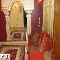 شقة رقم 4 المهندسين   الحي المهندسين | شارع شهاب الدور الثامن 2 مصعد 2 غرفة نوم  2 حمام  مطبخ إيطالي + أدوات مطبخ كاملة  أضغط على الصورة للدخول إلى الشقة