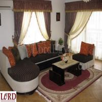 شقة رقم 18 على النيل   الحي الجيزة - بجوار فندق فورسيزون الجيزة  الدور التاسع عشر  3 مصعد 4 غرفة نوم  3 حمام  مطبخ إيطالي + أدوات مطبخ كاملة  أضغط على الصورة للدخول إلى الشقة